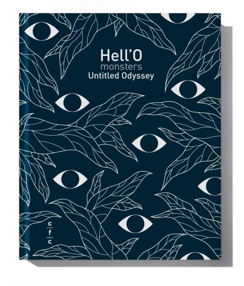UNTITLED ODYSSEY